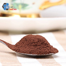 Hot Sale Natürliches Kakaopulver Roh 4-9%
