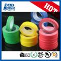 Ofrezca el diseño de impresión La impresión y el enmascaramiento utilizan la pintura cinta azul que enmascara