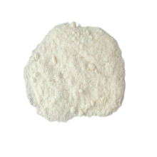 Top quality 99-76-3 Methyl Paraben with reasonable price and fast delivery