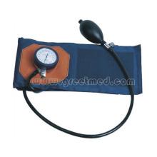 Hospital Arm Type Aneroid Sphygmomanometer