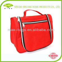 2014 Hot sale high quality dance competition travel bags