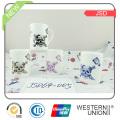 Promotional Cheap Porcelain Mug