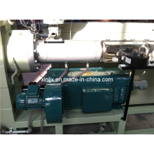 110-250 PVC Pipe Making Machine Extruder Motor Machine