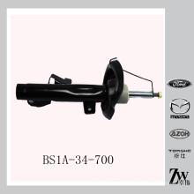 Amortiguador de coche Nuevo Amortiguador Genérico para MAZDA 3 / Para (d) Focu (s) BS1A-34-700