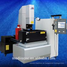 Charmilles edm máquina modelo SP-1 alto acabamento superficial
