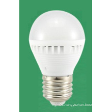 G50 3W LED Bulb with RoHS