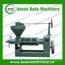 kleine Kaltpressölmaschine & 008613938477262