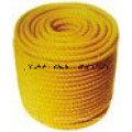 PP Rope/Polypropylene Rope/ 3 Strand PP Rope
