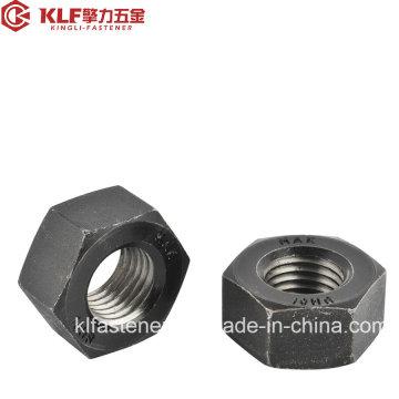 Porca DIN6915, ISO898-2, 10hv