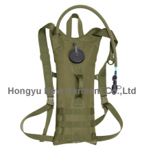 Sac de Hydratation Military Molle 3 Liter Backstrap