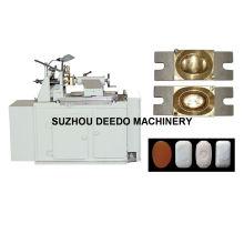 150kg / H kleine Seifenmaschinen-neu entwickelte Seifenausrüstung
