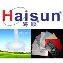 Guangdong Matting agente de revestimento de madeira