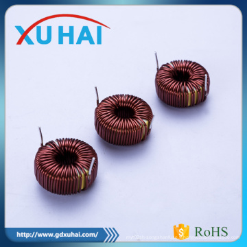 2016 Hot Sell Guaranteed Quality Choke Coil / Inductor