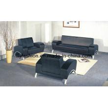 Modern Style Sofa of-20