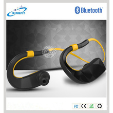 2016 Hot Bluetooth Sport Wireless Earphone & Headset for iPhone6