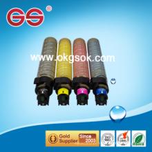 Cartouche de toner compatible 888636/888637/888638/888639