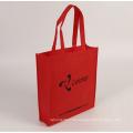 Handtaschen Großhandel Baumwolle
