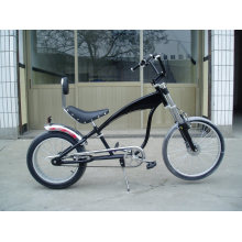 Factory Price OEM Chopper Lowrider Bike
