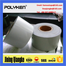 Polyken 955 anti-corrosion white pipe wrapping tape