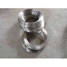 Xinji Yongzhong 304 proveedor de alambre de acero inoxidable