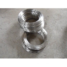 Xinji Yongzhong 304 stainless steel wire supplier