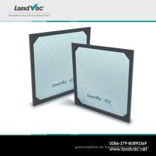 Landvac-Fabrik-Preis-feuerfeste Vakuumverglasung für Glasduschwände