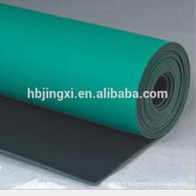 Анти-статическое резиновый коврик ( ОУР )