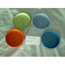 Bols en céramique pour animaux de compagnie (CY-P5748)