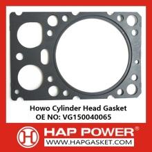Howo Cylinder Head Gasket VG150040065