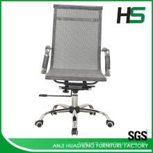 Mid back ergonomic office chair producer