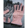 Mechanic Glove-Industrial Glove-Safety Glove-Work Glove