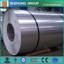 304n2 (18Cr-8Ni-N1) Stainless Steel Coil
