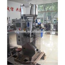 Hochgeschwindigkeits-Automatische Tee-Verpackungsmaschine mit Faden