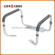 Medical Toilet Seat Frames for Disabled