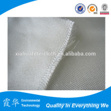 PP 15 micron filter cloth for industrial uranium ore