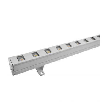 Bright Star Outdoor 10W LED Wall Washer