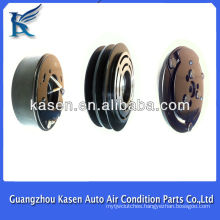 racing clutch For VOLVO