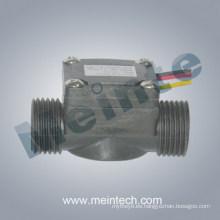 Sensor de flujo de agua (FS200A)
