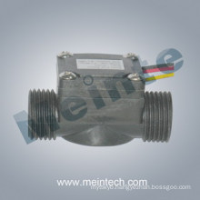 Water Flow Sensor (FS200A)