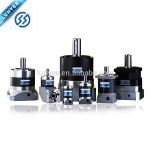 Motor Gearbox Torque de alto torque / Planetario / Spur / Helicoidal / Bevel Gearbox