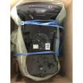 207-06-71180 переключатель Komatsu pc400-7 экскаватор частей