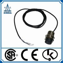 Sensores de detecção de presença de escada rolante Transmissões automáticas