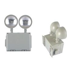Lumière d'urgence directement chargable (CGC-ZJEU7-B)