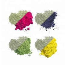 Pigmento fotocromático con precio de fábrica.