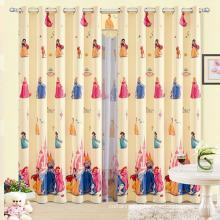 curtains for children/cartoon window curtain / kids curtains