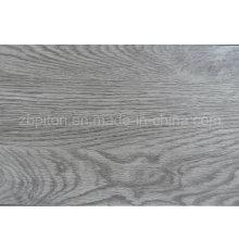 Fácil de instalar y limpiar el tablón de vinilo de PVC