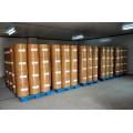 Heißes verkaufendes hochwertiges pharmazeutisches Grad Trimetazidin Dihydrochlorid 13171-25-0