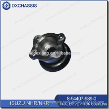 Genuine NHR NKR Differential Final Drive Pinion Coupling 8-94407-989-0