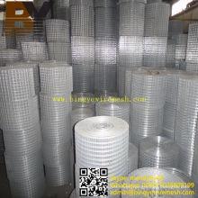 Precio de la fabricación del acoplamiento de alambre soldado