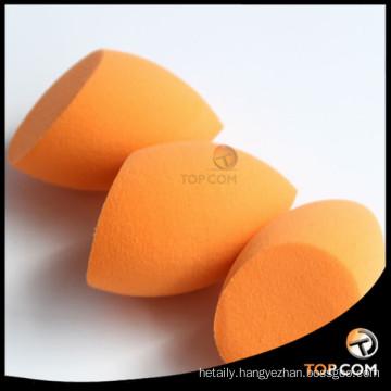 alibaba best sellers,EVA sponge
